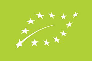 bandiera biologico